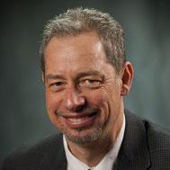 Christian Hansen's avatar