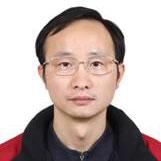 Chuan Li's avatar